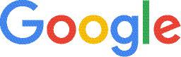 구글의 반격… EU 5.6조 반독점 벌금 항소